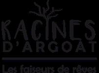 Racines d'Argoat