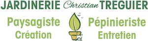 Jardinerie Christian Tréguier