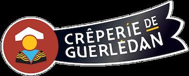 Crêperie de Guerlédan