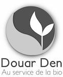 Douar Den