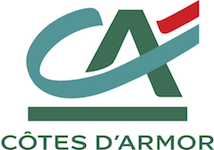 Crédit Agricole Côtes d'Armor
