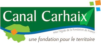 Canal Carhaix